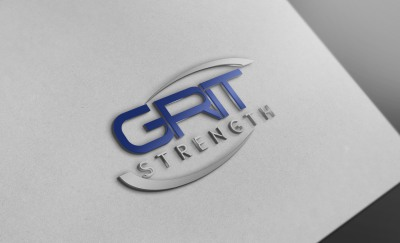 Why GRIT? What is it?